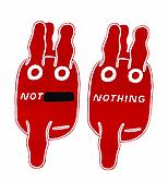 NY Times Reviews Not Nothing Selected Writings by Ray Johnson